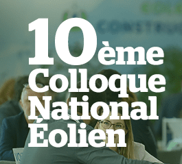 colloque2019