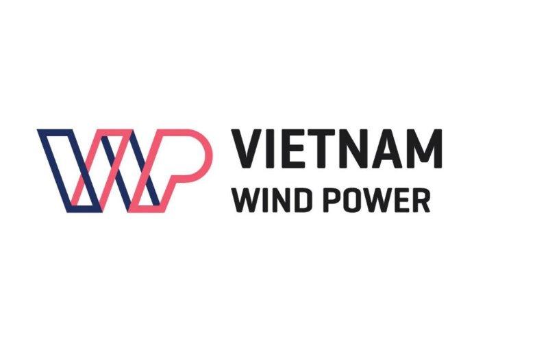 vietnam_windpower