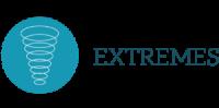 logo-extremes-1