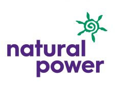 natural-power-logo