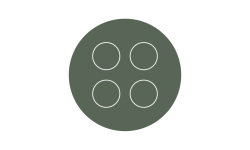 nou-icones_seasonal_fino-01